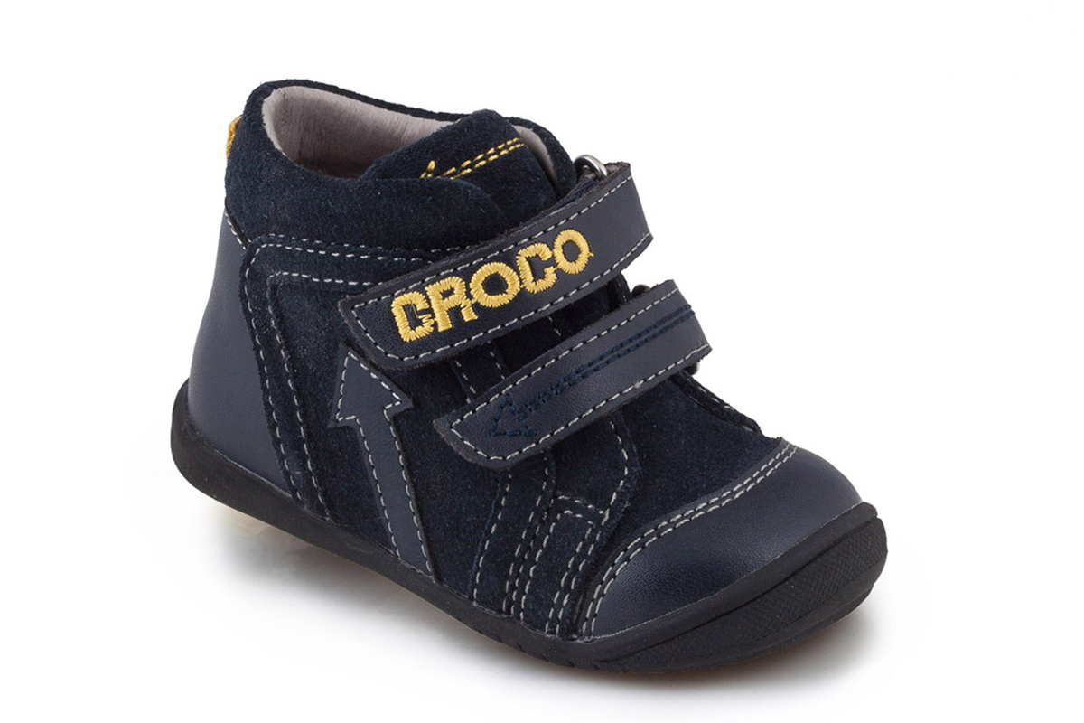 dd2cee4f5e4 Παπούτσια για Αγόρια, Μποτάκια για Αγόρια