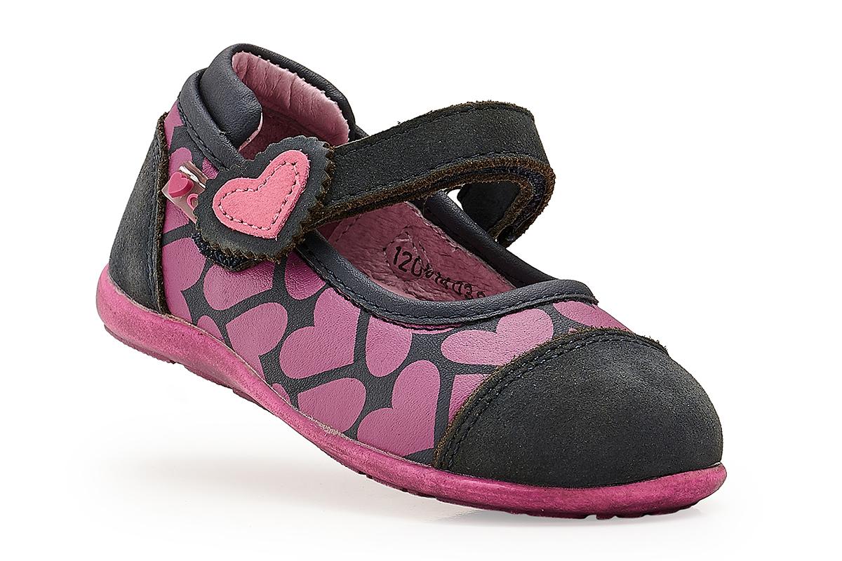 ΒΕΒΕ ΥΠΟΔ/BABY SHOES κορίτσι   παπούτσια   μπαρέτες μπαλαρίνες