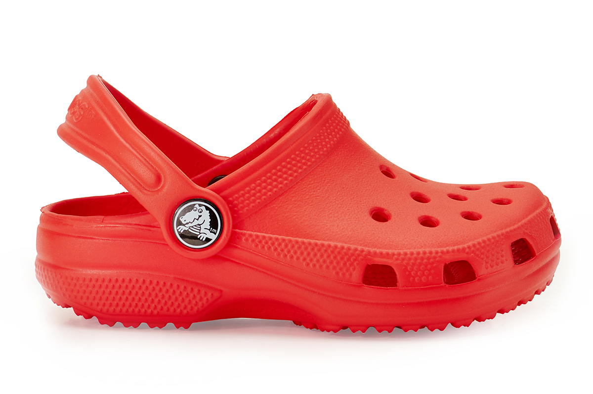 f717a46dbdd Παπούτσια για Αγόρια, Παντόφλες για Αγόρια