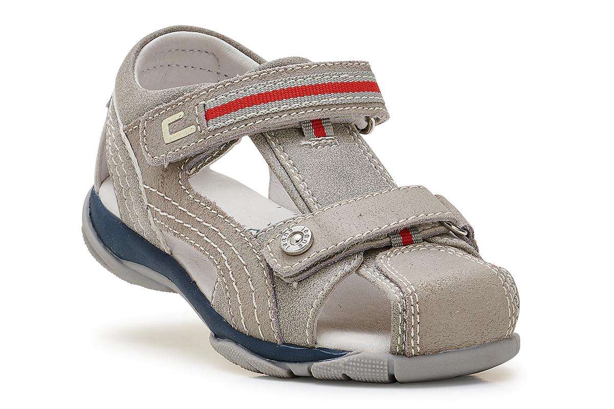 73af4ae014c Παπούτσια για Αγόρια, Πέδιλα για Αγόρια