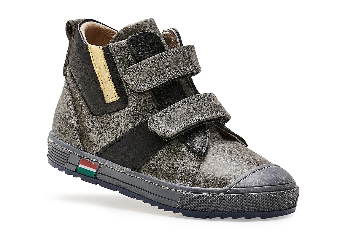 9c7714c8288 Παπούτσια για Αγόρια, Μποτάκια για Αγόρια