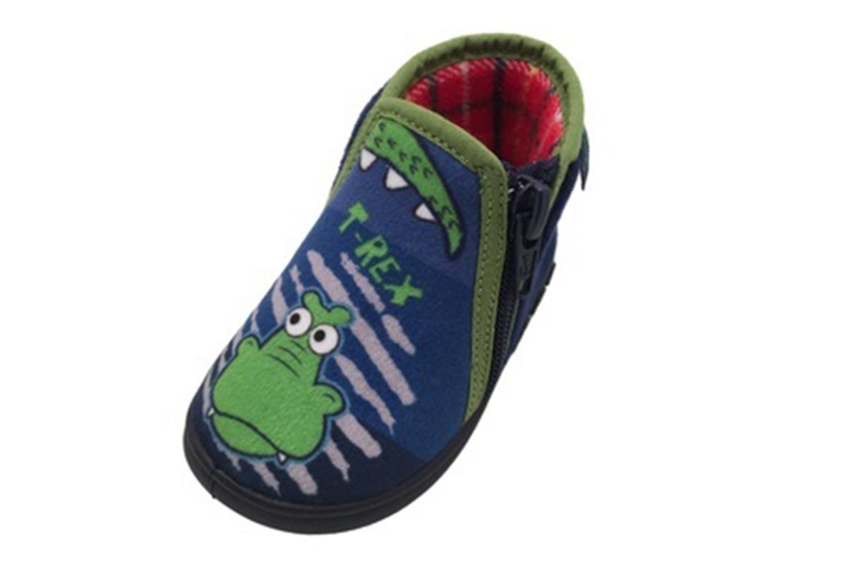2852243c7f2 Παπούτσια για Κορίτσια, Παντόφλες για Κορίτσια