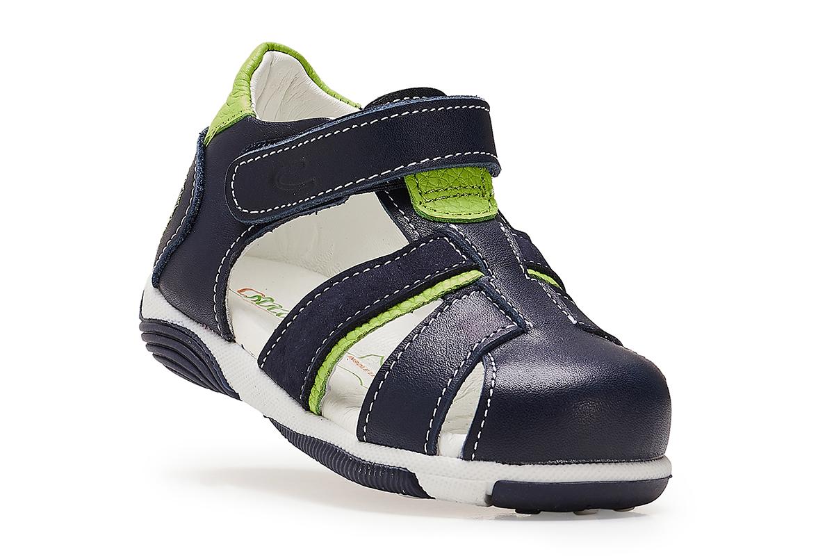 665f7e65336 Παπούτσια για Αγόρια, Πέδιλα για Αγόρια