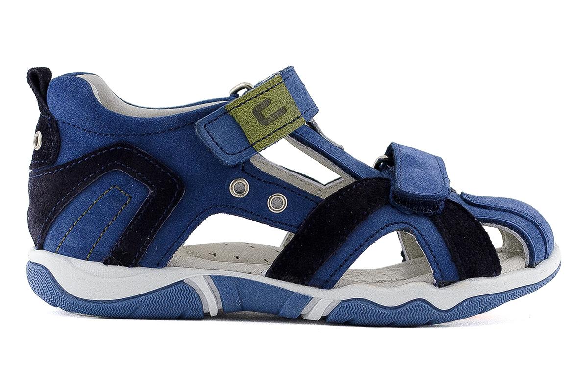 2a0e598e758 Παπούτσια για Αγόρια, Πέδιλα για Αγόρια