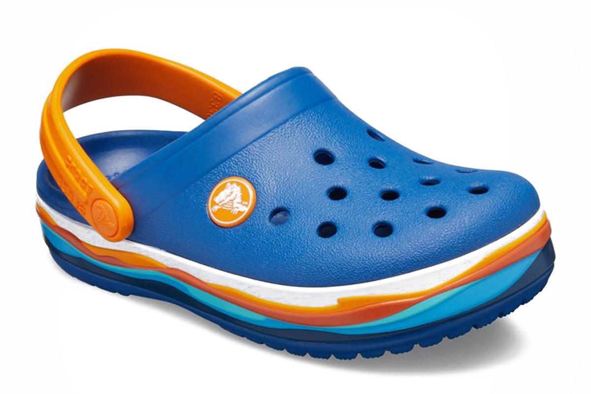 b541e487c0b Παπούτσια για Αγόρια, Παντόφλες για Αγόρια