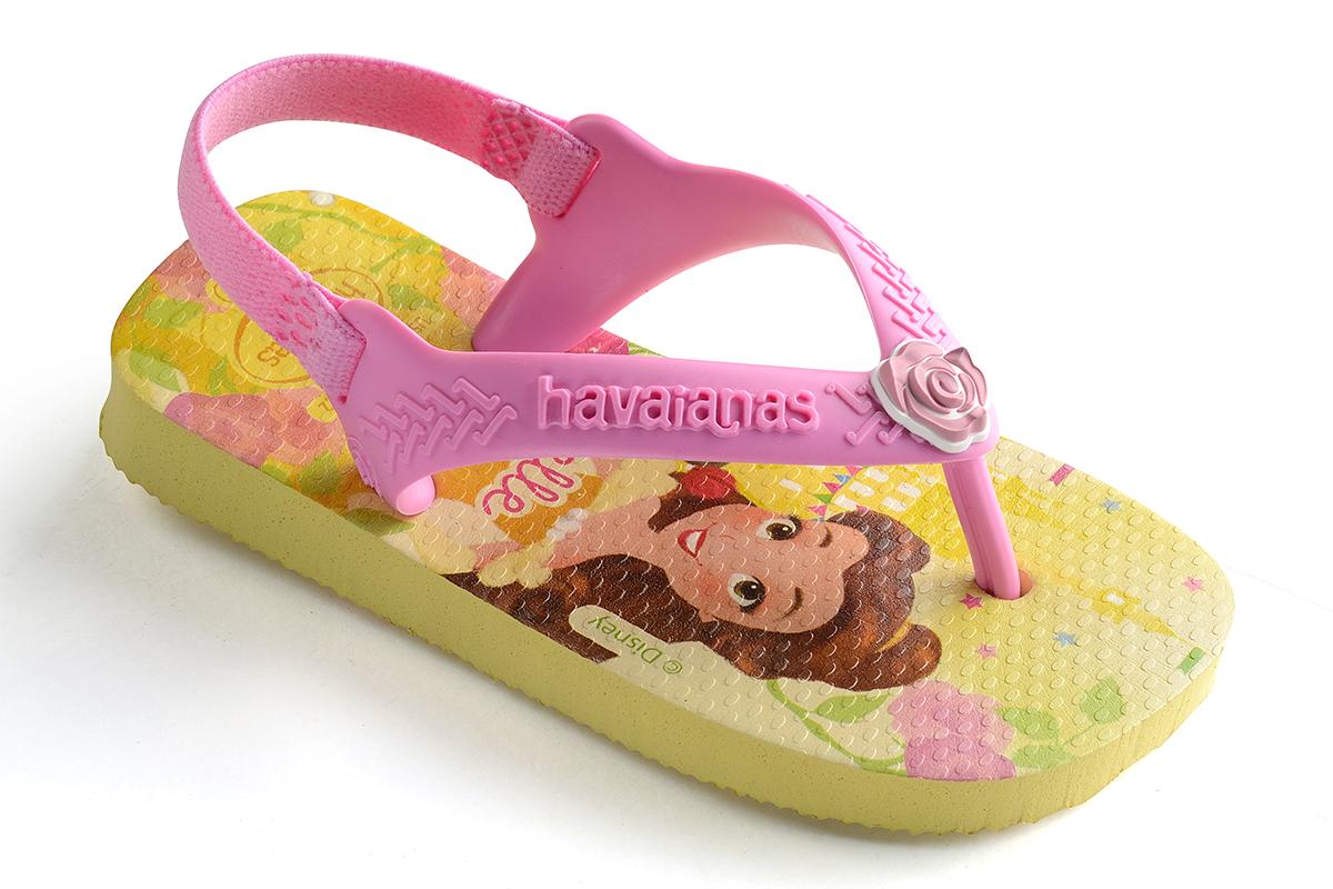 19b51d2a88d Παπούτσια για Κορίτσια, Παντόφλες για Κορίτσια