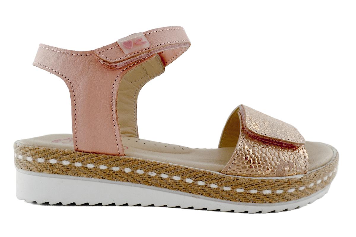 605bc8df6ee Παπούτσια για Κορίτσια, Πέδιλα για Κορίτσια