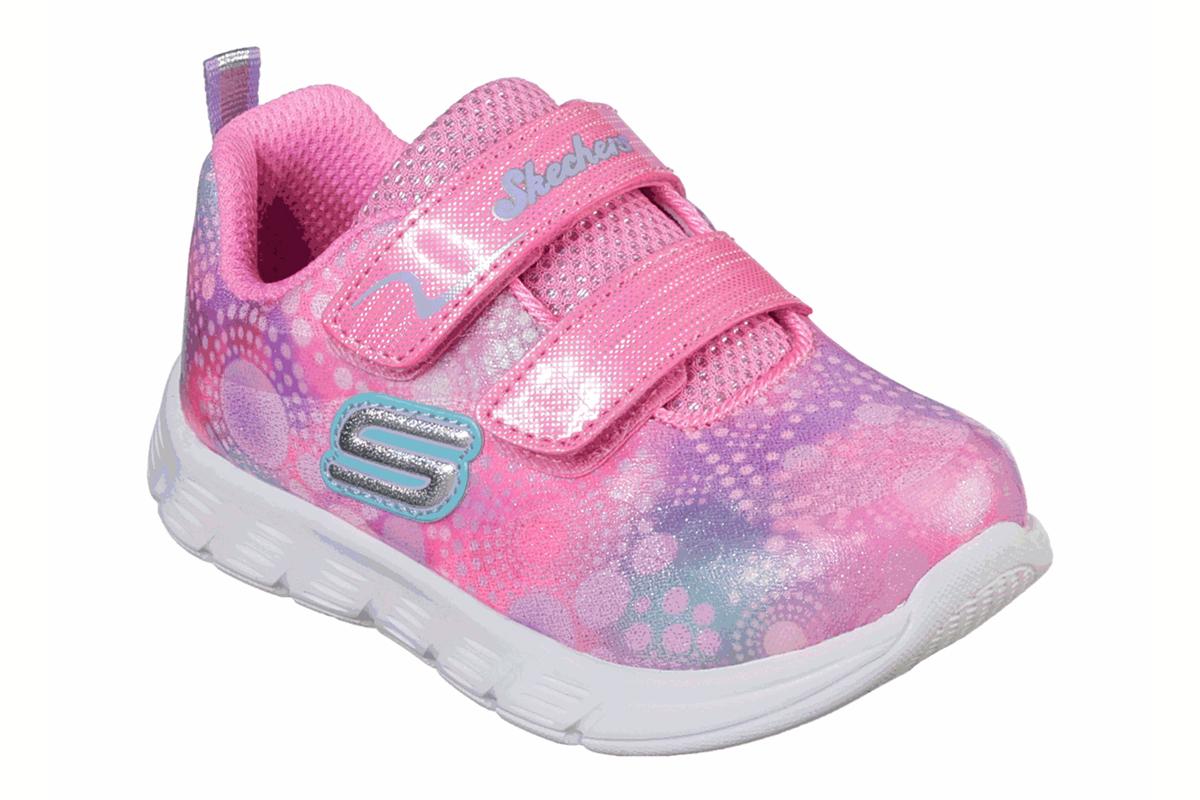40e5b18e2ce6 Ρούχα για Κορίτσια, Αθλητικά Ρούχα για Κορίτσια