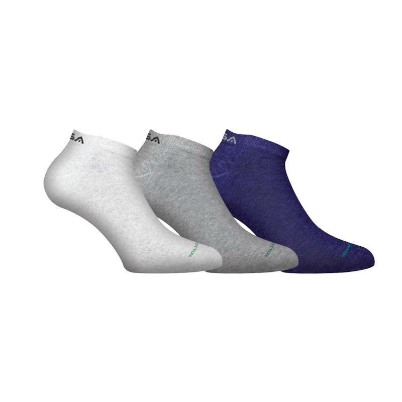 GSA AERO ΣΕΤ ΚΑΛΤΣΕΣ ΠΑΙΔΙΚΕΣ αγόρι   παπούτσια   κάλτσες καλτσοπαντόφλες