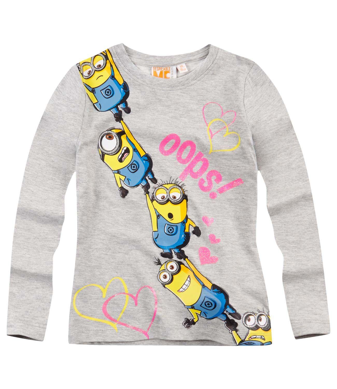 2b6fb7f2308 Ρούχα για Κορίτσια, Μπλούζες για Κορίτσια
