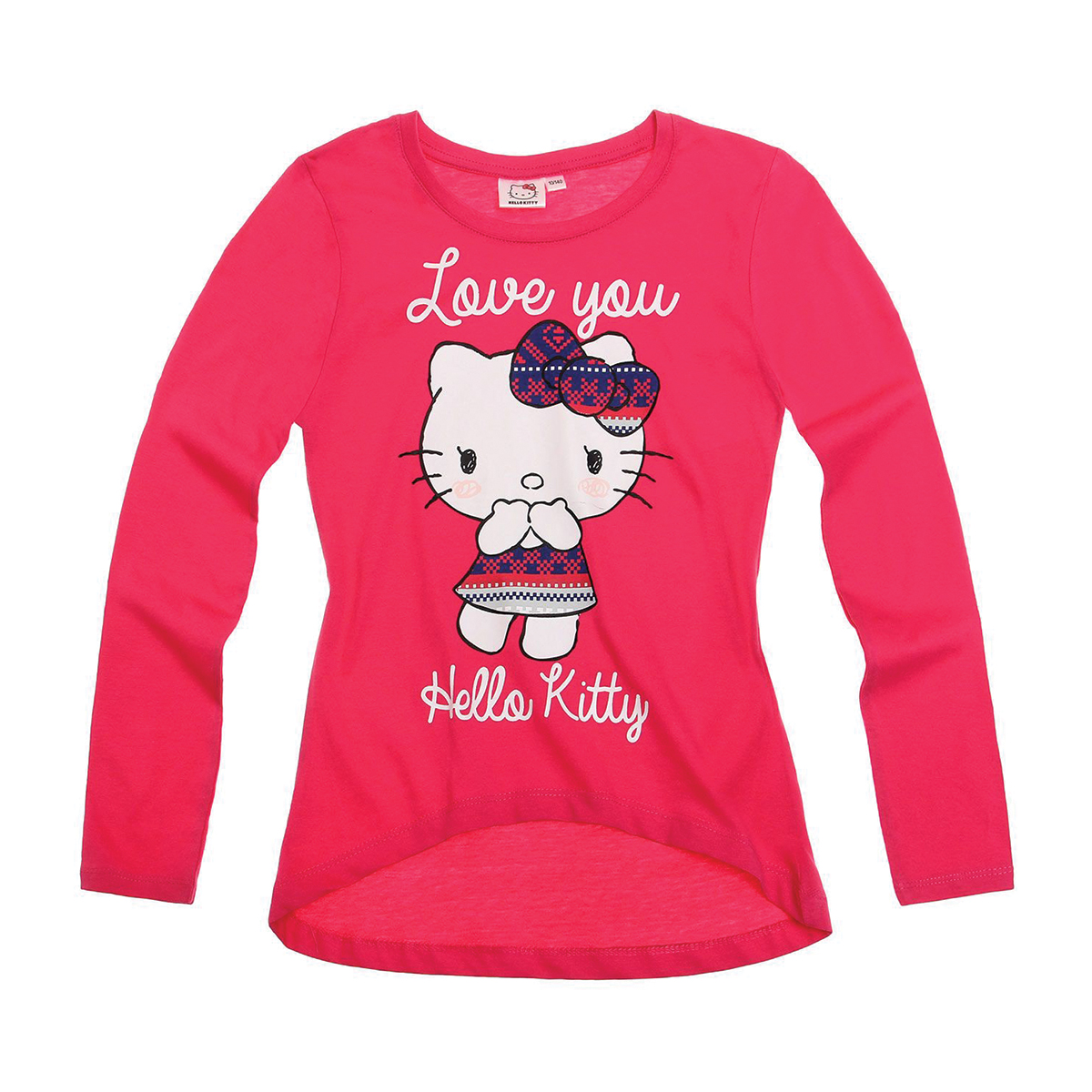 ΠΑΙΔΙΚΗ ΜΠΛΟΥΖΑ HELLO KITTY κορίτσι   ρούχα   t shirt long sleeve