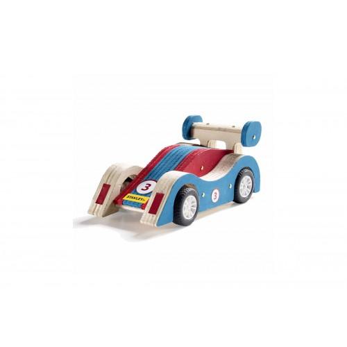 Stanley Jr Αγωνιστικό αυτοκίνητο JK030-SY