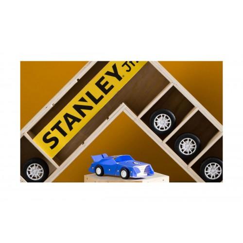 Stanley Jr Αυτοκίνητο αγώνων ταχύτητας OK013-SY