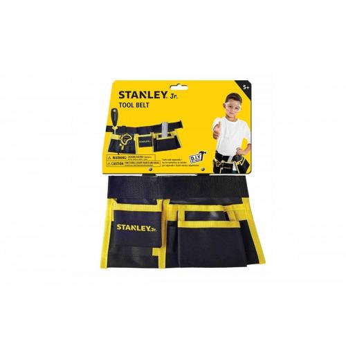 Stanley Jr Ζώνη – εργαλειοθήκη T010M-SY