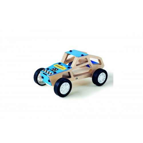 Stanley Jr Αυτοκίνητο άμμου OK028-SY