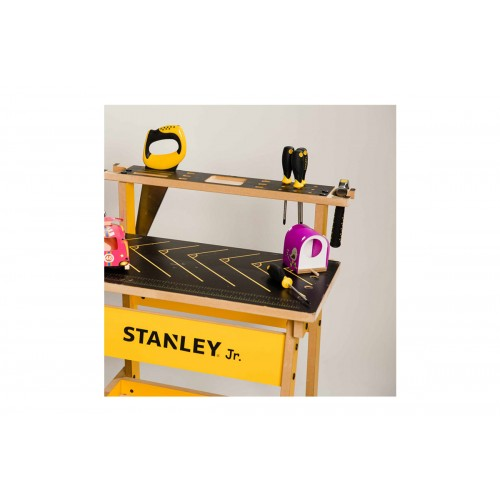 Stanley Jr Φωλιά πουλιών OK021-SY