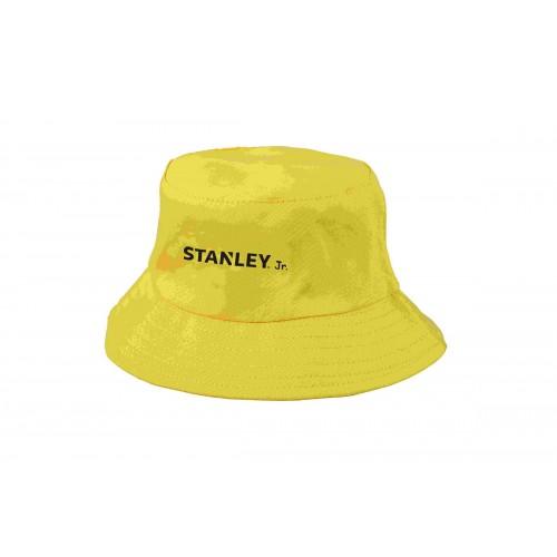 Stanley Jr Καπέλο G012-SY
