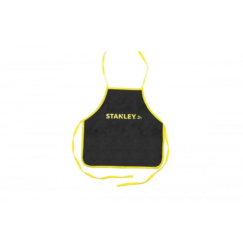 Stanley Jr Ποδιά κηπουρικής G013-SY