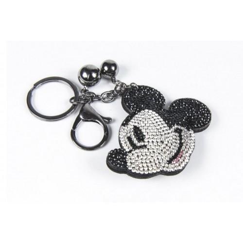 ΜΠΡΕΛΟΚ  DISNEY Mickey 0390
