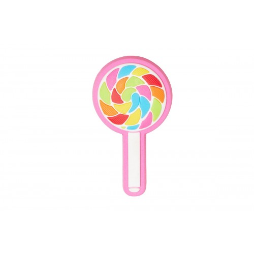 CROCS PIN G LOLLIPOP