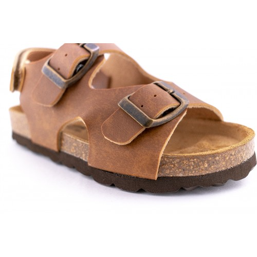 CHILDRENLAND 6810242 SANDAL