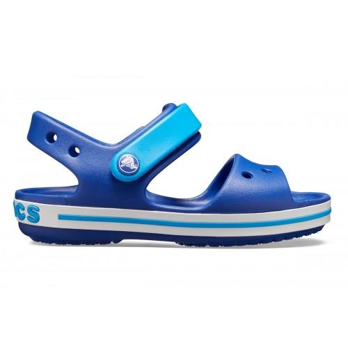 Crocs Crocband Sandal 12856-4BX