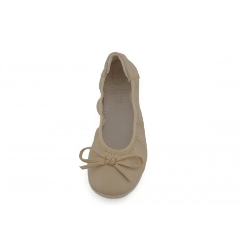 LELLI KELLY BALLERINA SHOES MELISSA