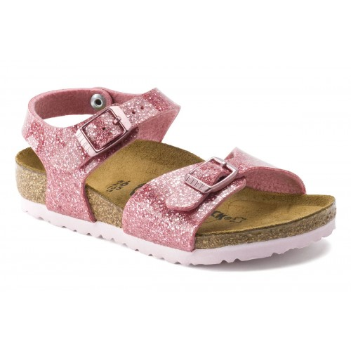 BS KIDS RIO COSMIC SPARKLE OLD 1015656