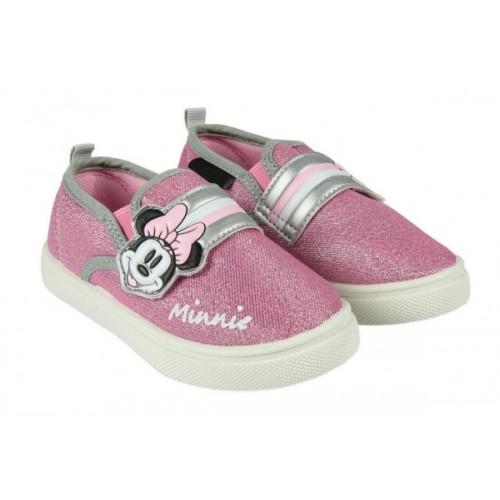 ΠΑΙΔΙΚΑ Sneakers MINNIE DISNEY 4414