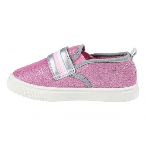ΠΑΙΔΙΚΑ Sneakers MINNIE DISNEY 4414