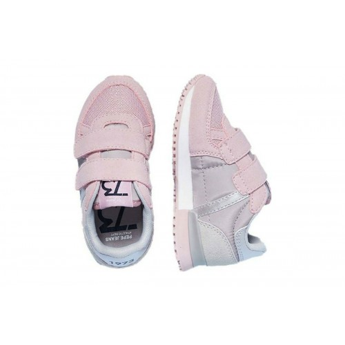 PEPEJEANS ΠΑΙΔΙΚΑ SNEAKERS PGS30516
