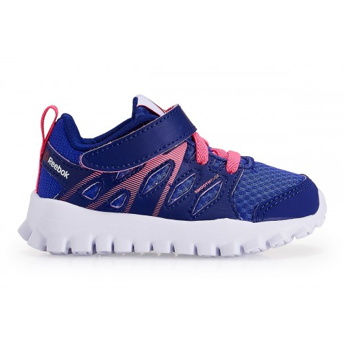 REEBOK REALFLEX TRAIN 4