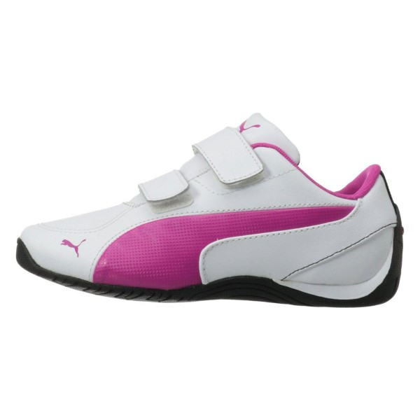 Puma Drift Cat V