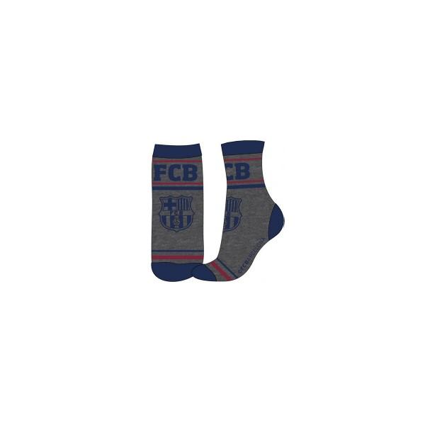Παιδικές κάλτσες  BARCELONA  ΕΜΜ5234268