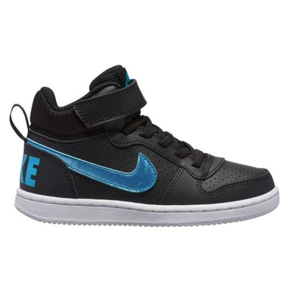 NIKE COURT BOROUGH MID EP PSV