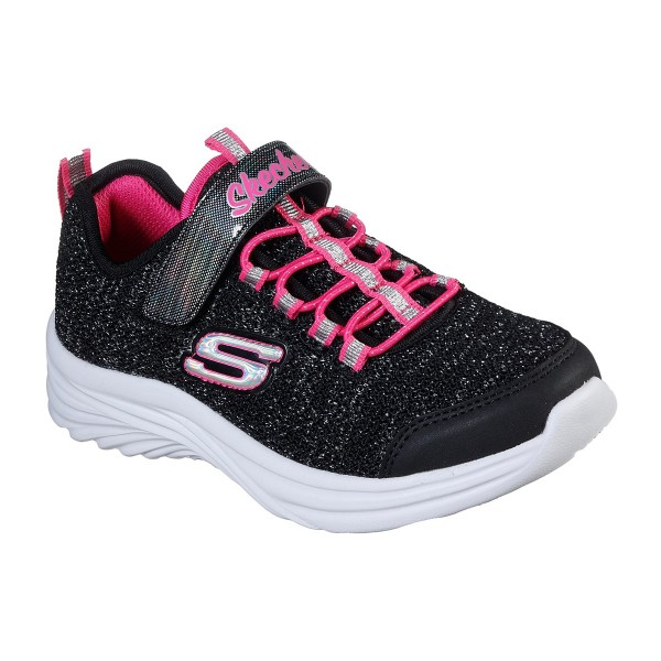 SKECHERS DREAMY DANCER