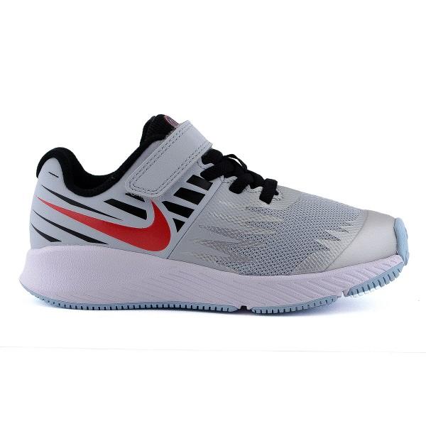 Nike Star Runner SD PSV