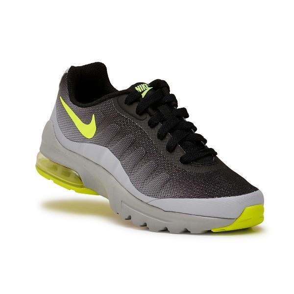 7f51d7257c7 NIKE 749572 AIR MAX - Crocodilino.com: Continue. Τα Πιο Φθηνα Αθλητικα Παπουτσια  Nike Air VaporMax ...