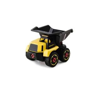 Stanley Jr Ανατρεπόμενο πλαστικό φορτηγό TT001-SY