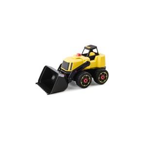 Stanley Jr Πλαστικός Φορτοεκφορτωτής TT002-SY