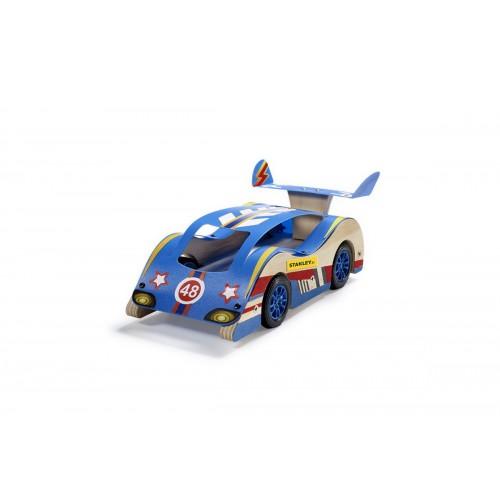 Stanley Jr Αγωνιστικό αυτοκίνητο ΟΚ004-SY