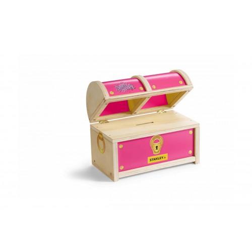 Stanley Jr Κουτί θησαυρού OK010-SY