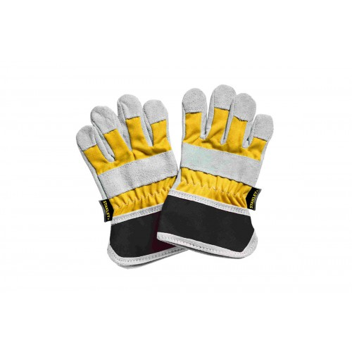 Stanley Jr Γάντια εργασίας T014-SY
