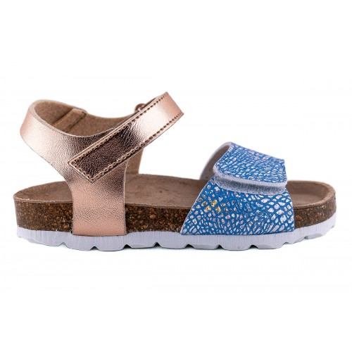 CHILDRENLAND 84999-420 SANDAL
