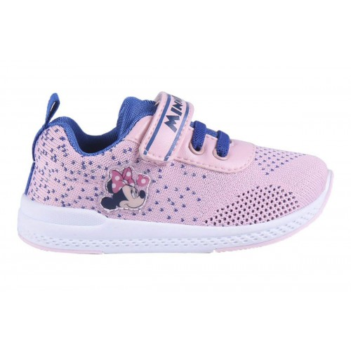 MINNIE ΠΑΙΔΙΚΑ  SNEAKERS 4835