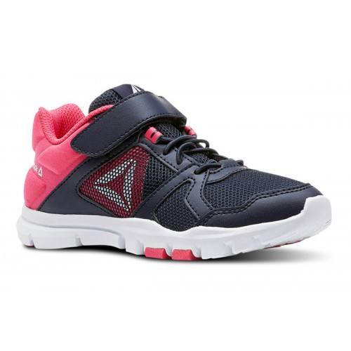 REEBOK YOURFLEX TRAIN 10 A