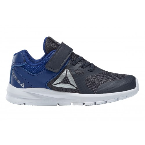 REEBOK RUSH RUNNER NAVY/BLUE