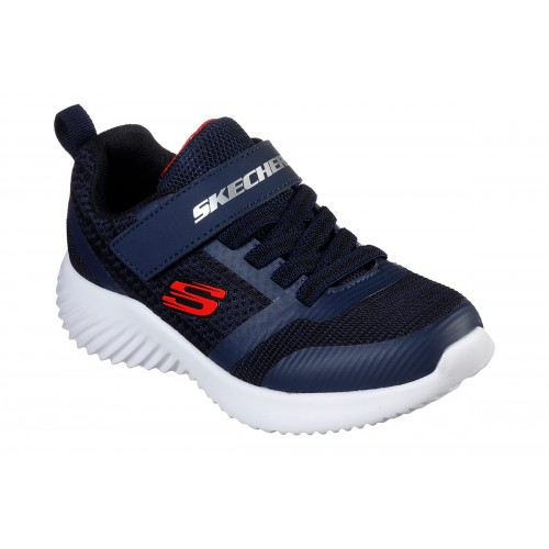 SKECHERS LIGHTWEIGHT GORE SNEAKERS 98302L