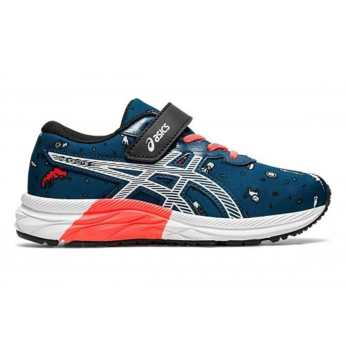 ASICS PRE EXCITE 7PS 1014A180