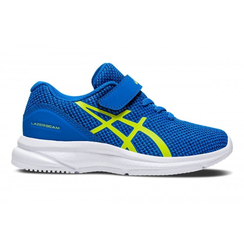 Asics Lazerbeam PS